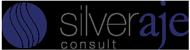 Silverjae Consult Logo