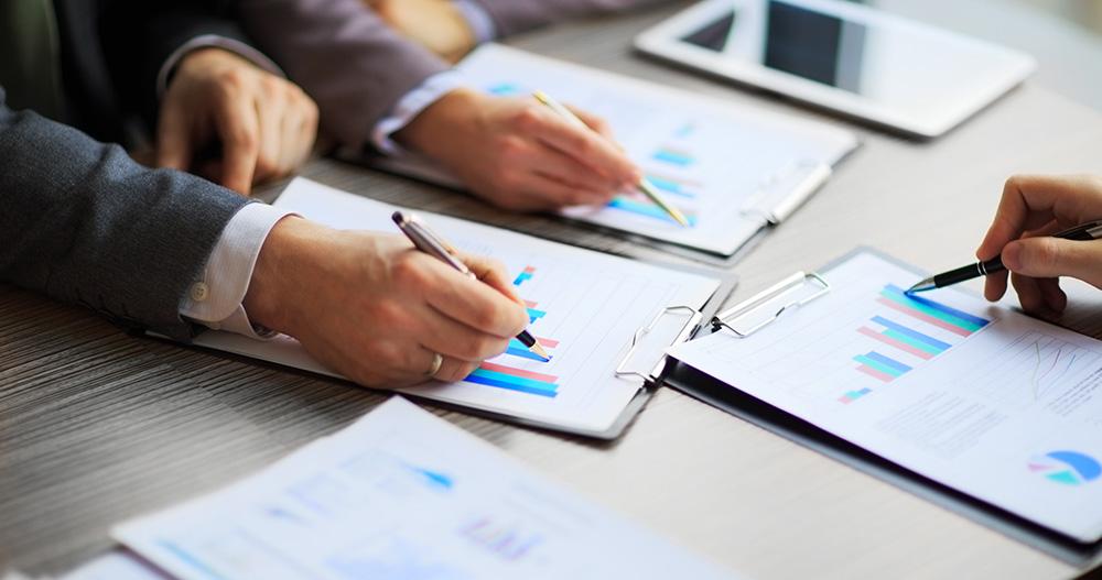 service consulting silver economy